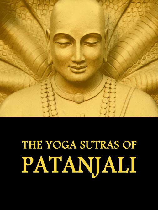 Image result for Yoga Sutras of Patanjali